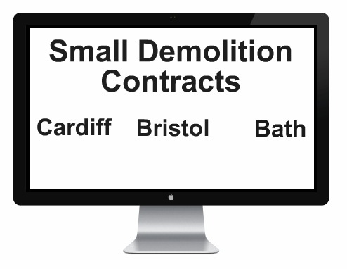 Demolition-Services-Cardiff-Demolition
