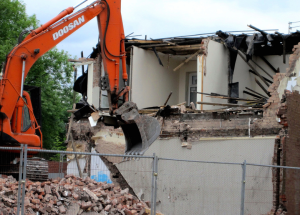 Demolition_services_Bristol_Cardiff_Demolition_Contractors