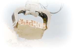 Demolition-Contractors-Cardiff-Dismantling